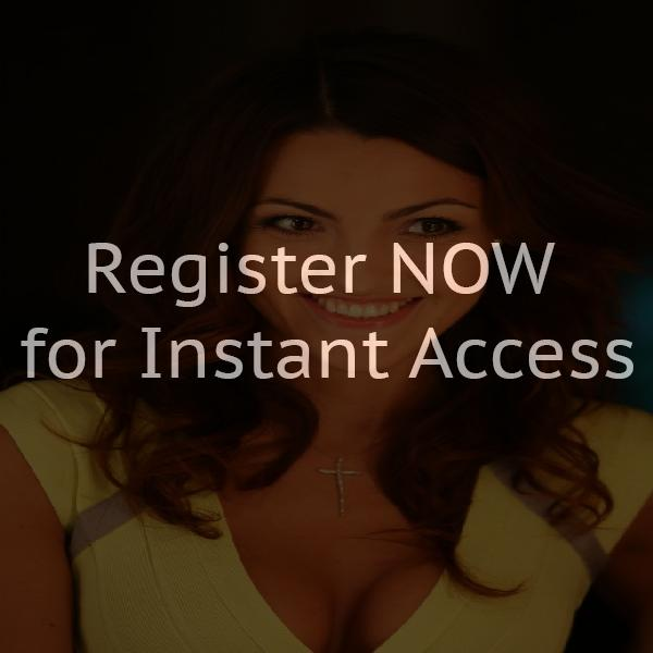 hot escorts in Kelso